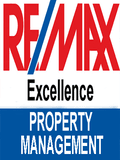 RE/MAX Excellence Property Management, RE/MAX Excellence - Townsville
