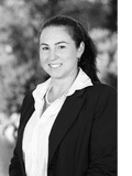 Stephanie See, Burke & Smyth Real Estate - Tamworth