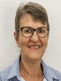 Ingrid Souter,