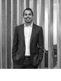 Joel Soldado, PRDnationwide - Newcastle/Lake Macquarie