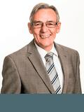 Frank Callaghan, Frank Gordon - Port Melbourne