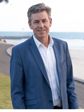 Rob Walker, Perth Property Partners - CITY BEACH