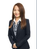 Angie Gao, Xynergy Realty - South Yarra