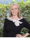 Melanie Lahoud, Ray White Unlimited - NORTH BONDI
