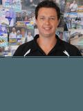 Brad Green, Michael Burr & Associates Pty Ltd - Devonport