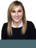 Melissa Tomiczek, RWR Real Estate - South Perth