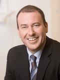 Craig Evans, hockingstuart - Blairgowrie