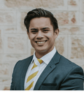 Andrew Carman, Ray White - Unley  RLA277098