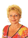 Agnes Sala,