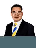Kenny Pham, YPA Estate Agents - St Albans