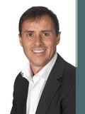 Tim Harris, Boutique Estate Agents - BRUNSWICK