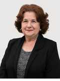 Janet Sharoglazov,