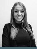 Sophia Ciraolo,