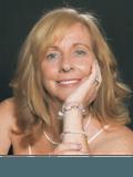 Kathleen Waugh,