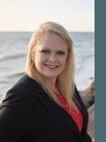Jayne Corless, Selling SA - CHRISTIES BEACH (RLA276734)