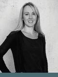 Melissa Doughton, Hodges - CRANBOURNE