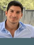 Omar Obeid, Ausrealty Estate Agents - Riverwood