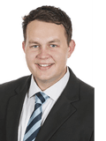 Tom Zdunek, Professionals Granger Clark Real Estate - Ballajura