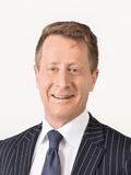 Phillip Kingston, Gary Peer & Associates - Caulfield North