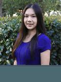 Angela Wong,
