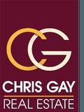 Chris Gay Real Estate Rentals,