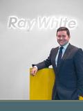 David Treloar, Ray White - Albion