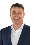 Jeremy O'Donoghue, First National Real Estate O'Donoghues - Darwin