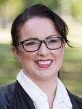 Sarah Kirkham, Harris Property Management (RLA 243673)
