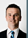 Warren Cavanagh, MacCabe Real Estate