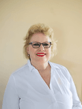 Irene Clifford, Sell Lease Property - Queensland