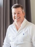 Andrew Bolton, Mint360property - RANDWICK