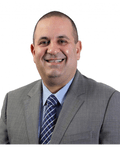 Martin Farah, N G Farah Real Estate - Kingsford