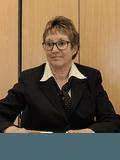 Jenny Webb, Barry Plant - Healesville
