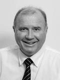 Trevor Hesson, LJ Hooker - CLEVELAND
