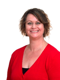 Sharon Dyer, Grants Estate Agents