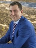 Jonathan Peck, Ray White - East Brisbane