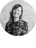 Fiona Fimpel, Access Property Management - South Perth