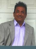 Antonio Contreras,