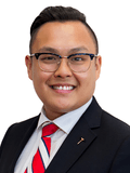 Ben Nguyen, Barry Plant - Springvale