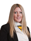 Francesca Knox, Ray White - Bundoora