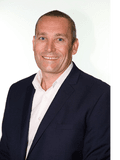 Bruce Sohier, Armstrong Real Estate - Gold Coast