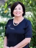 Deborah McCulloch, Ray White  - Aspley Group