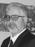 Lenard Oberman,