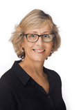 Jenny Thompson, O'Meara Property - Nelson Bay