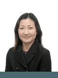 Wendy Yang,