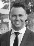 Brendan Stead, Elders Real Estate - Port Macquarie