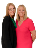 Team Janice & Petals, Freedom Property - Australia