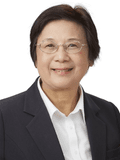 Tracy Yap, Tracy Yap Realty - Epping
