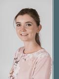 Lauren MacDonald, Metropole Brisbane - FORTITUDE VALLEY