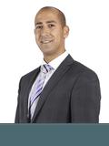 Jason Kounnas, Hudson Bond Real Estate - Doncaster